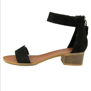 20b9cc97d2c679 Rock   Candy Shoes - Rock   Candy Nancie Sandal